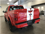 2016 F-150 SuperCrew Cab 4x4, Pickup #T1984 - photo 6