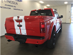 2016 F-150 SuperCrew Cab 4x4, Pickup #T1984 - photo 8