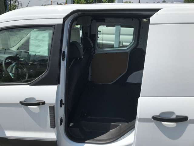 2017 Transit Connect 4x2,  Empty Cargo Van #W0157 - photo 22