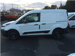2017 Transit Connect 4x2,  Empty Cargo Van #W0240 - photo 4