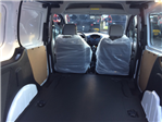 2017 Transit Connect 4x2,  Empty Cargo Van #W0240 - photo 2