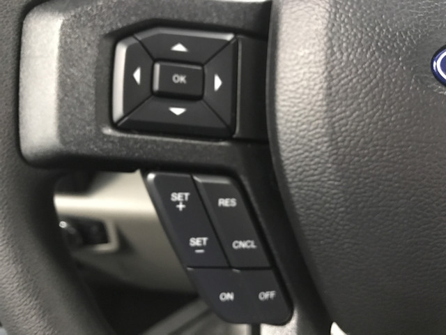 2017 F-150 Regular Cab 4x4,  Pickup #W0316 - photo 12