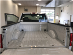 2017 F-150 Regular Cab 4x4,  Pickup #W0316 - photo 20