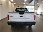 2017 F-150 Regular Cab 4x4,  Pickup #W0316 - photo 4