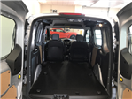 2017 Transit Connect, Cargo Van #W0410 - photo 1