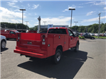 2017 F-250 Regular Cab 4x4,  Knapheide Standard Service Body #W0627 - photo 2