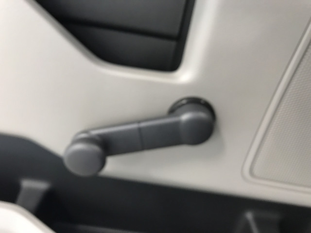 2017 F-250 Regular Cab, Pickup #W0664 - photo 12