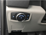 2017 F-250 Regular Cab, Pickup #W0664 - photo 11
