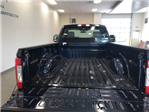 2017 F-250 Regular Cab, Pickup #W0664 - photo 19