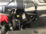 2017 F-250 Regular Cab, Pickup #W0664 - photo 26