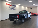 2017 F-250 Regular Cab, Pickup #W0664 - photo 2
