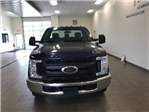 2017 F-250 Regular Cab, Pickup #W0664 - photo 5