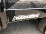 2017 F-350 Regular Cab DRW 4x4,  Reading Marauder SL Dump Body #W0719 - photo 16
