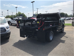 2017 F-350 Regular Cab DRW 4x4,  Reading Marauder SL Dump Body #W0719 - photo 2