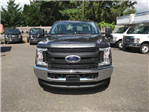 2017 F-350 Regular Cab DRW 4x4, Cab Chassis #W0747 - photo 5