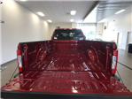 2017 F-250 Super Cab 4x4,  Pickup #W1108 - photo 27