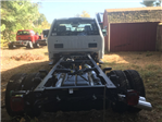 2017 F-450 Regular Cab DRW 4x4,  Cab Chassis #W1261 - photo 2