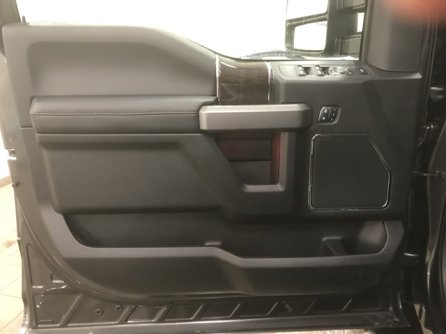 2017 F-250 Crew Cab 4x4,  Pickup #W1316 - photo 18