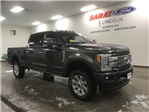 2017 F-250 Crew Cab 4x4,  Pickup #W1316 - photo 3