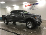 2017 F-250 Crew Cab 4x4,  Pickup #W1316 - photo 10