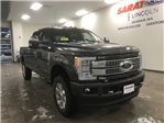 2017 F-250 Crew Cab 4x4,  Pickup #W1316 - photo 4
