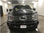 2017 F-250 Crew Cab 4x4,  Pickup #W1316 - photo 5