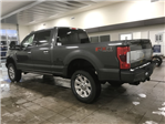2017 F-250 Crew Cab 4x4,  Pickup #W1316 - photo 2