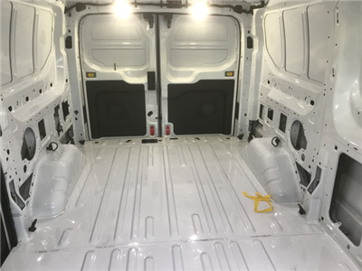 2018 Transit 150 Low Roof 4x2,  Empty Cargo Van #X0044 - photo 13