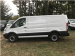 2018 Transit 150 Low Roof 4x2,  Empty Cargo Van #X0044 - photo 3