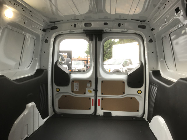 2018 Transit Connect 4x2,  Empty Cargo Van #X0047 - photo 12
