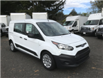 2018 Transit Connect 4x2,  Empty Cargo Van #X0047 - photo 1