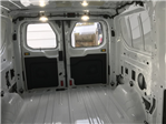 2018 Transit 250 Low Roof 4x2,  Empty Cargo Van #X0057 - photo 1