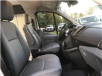 2018 Transit 250 Low Roof 4x2,  Empty Cargo Van #X0064 - photo 10