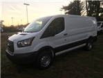 2018 Transit 250 Low Roof 4x2,  Empty Cargo Van #X0064 - photo 7