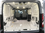 2018 Transit 250 Low Roof 4x2,  Empty Cargo Van #X0064 - photo 2