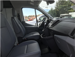 2018 Transit 250 Low Roof 4x2,  Empty Cargo Van #X0093 - photo 10