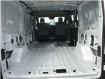2018 Transit 250 Low Roof 4x2,  Empty Cargo Van #X0093 - photo 1
