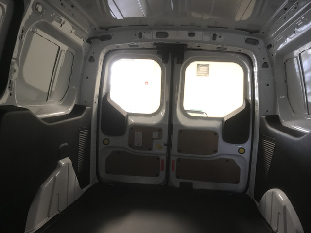 2018 Transit Connect,  Empty Cargo Van #X0104 - photo 17