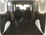 2018 Transit Connect,  Empty Cargo Van #X0104 - photo 1