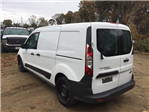 2018 Transit Connect 4x2,  Empty Cargo Van #X0106 - photo 1
