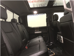 2018 F-150 SuperCrew Cab 4x4,  Pickup #X0109 - photo 13