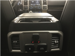 2018 F-150 SuperCrew Cab 4x4,  Pickup #X0109 - photo 14