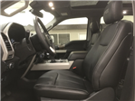 2018 F-150 SuperCrew Cab 4x4,  Pickup #X0109 - photo 18