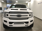 2018 F-150 SuperCrew Cab 4x4,  Pickup #X0109 - photo 6