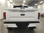 2018 F-150 SuperCrew Cab 4x4,  Pickup #X0109 - photo 7