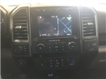 2018 F-150 SuperCrew Cab 4x4, Pickup #X0160 - photo 21