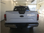 2018 F-150 SuperCrew Cab 4x4, Pickup #X0160 - photo 6