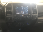 2018 F-150 Super Cab 4x4,  Pickup #X0174 - photo 20