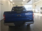 2018 F-150 Super Cab 4x4,  Pickup #X0174 - photo 6