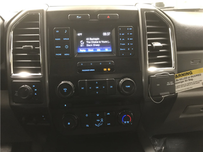 2018 F-250 Super Cab 4x4,  Pickup #X0177 - photo 20